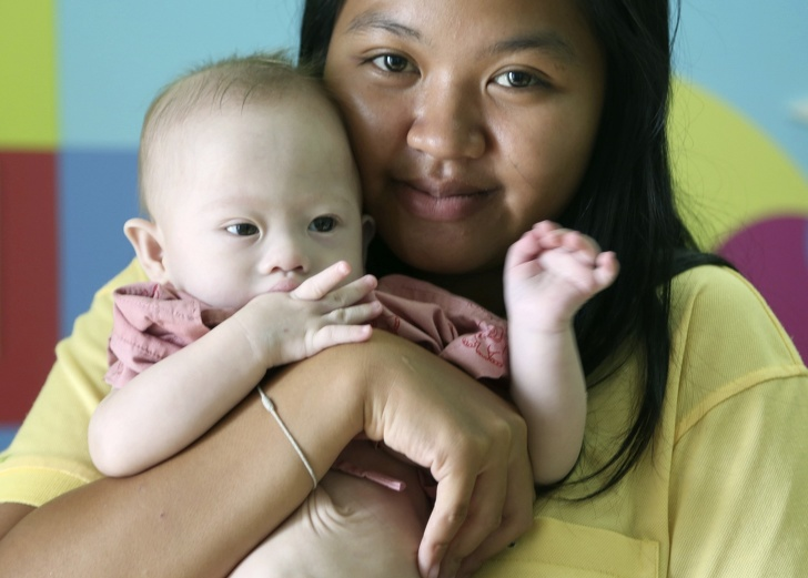 5 незручних питань про сурогатне материнство, які не прийнято обговорювати в суспільстві