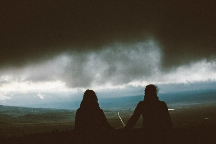 5 причин, чому люди шукають заміну своїм коханим і близьким