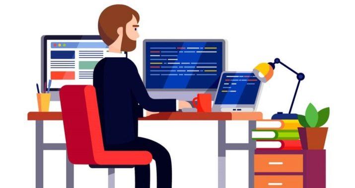 Програміст 1С: навчання з нуля. Як ним стати? Посадова інструкція помічника програміста 1С без досвіду роботи