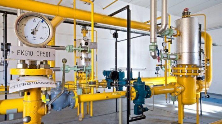 Слюсар з ремонту та експлуатації газового обладнання: робота з обслуговування підземних газопроводів в ЄТКД. Де пройти навчання?