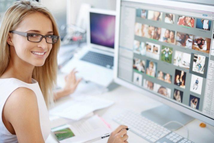 SMM-менеджер: хто це такий і що робить? Де навчитися професії? Робочі обов'язки та посадова інструкція. Як стати SMM-менеджером з нуля?